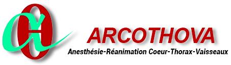Plateforme Arcothova