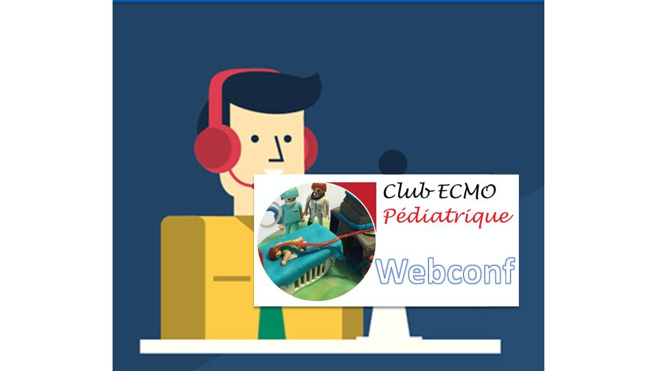 Replay Club ECMO pédia 9 – 19/05/21