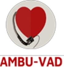L'étude AMBU-VAD a commencé